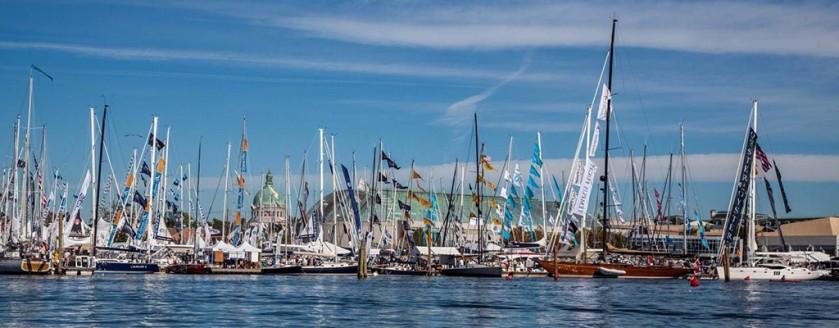 AnnapolisBoatShow