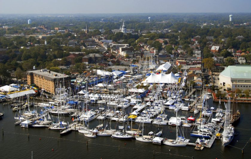 annapolis-boat-show