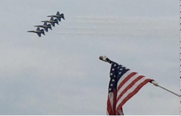 blueangelsflag