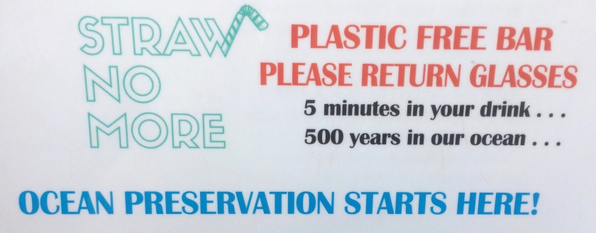 Block Island conservation